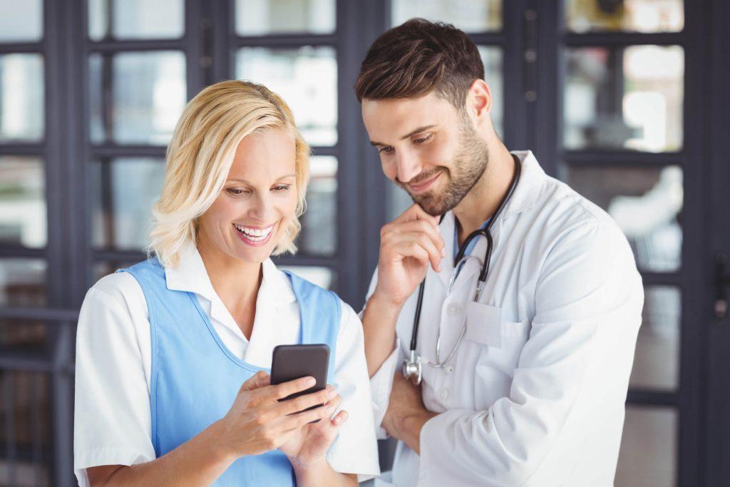 Aplicativo-de-ponto-para-hospitais