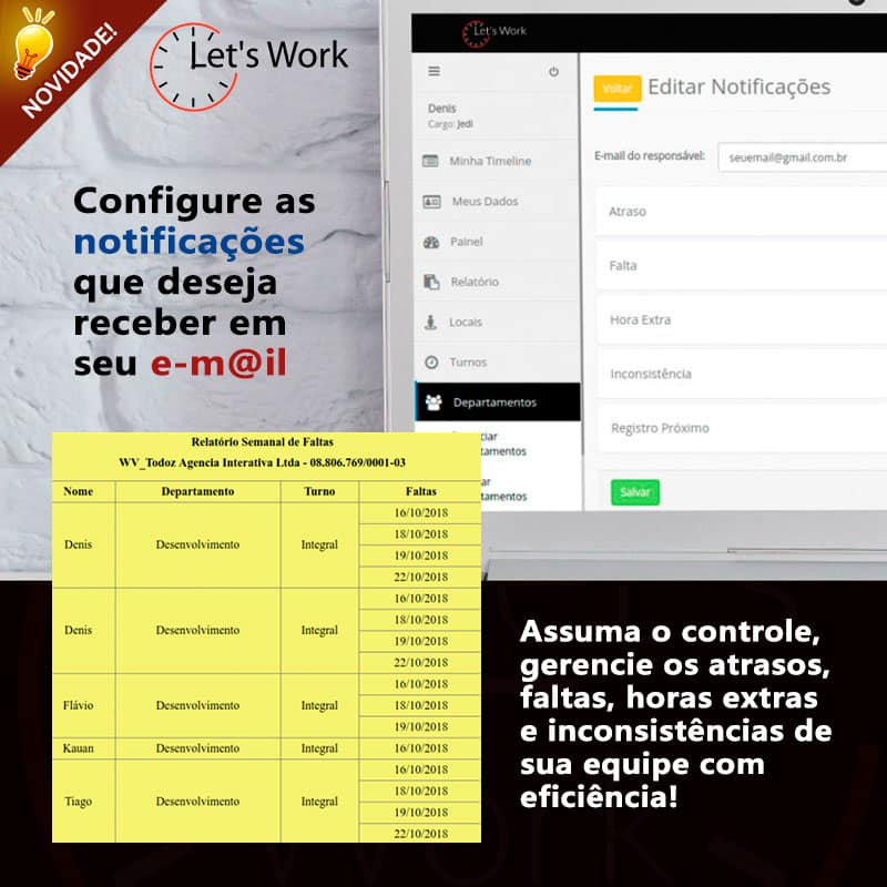 lets-work-notificações
