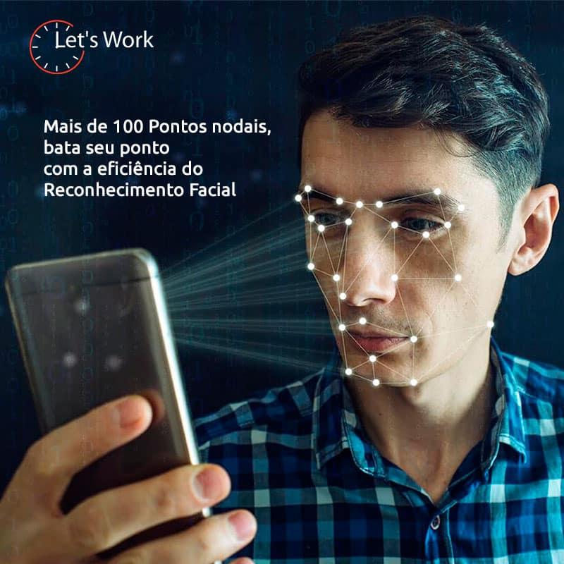 Lets-Work-Posts-Reconhecimento-Facial
