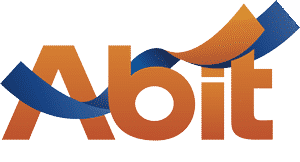 abit-3