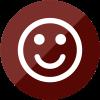 Icon-reconhecimento-facial